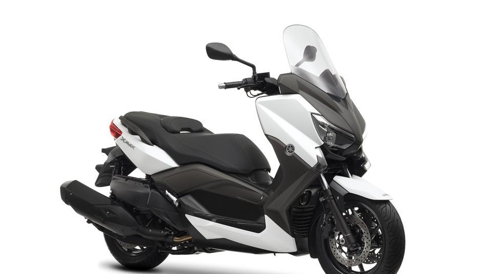 x max 400 2014 scooters yamaha motor belgique. Black Bedroom Furniture Sets. Home Design Ideas