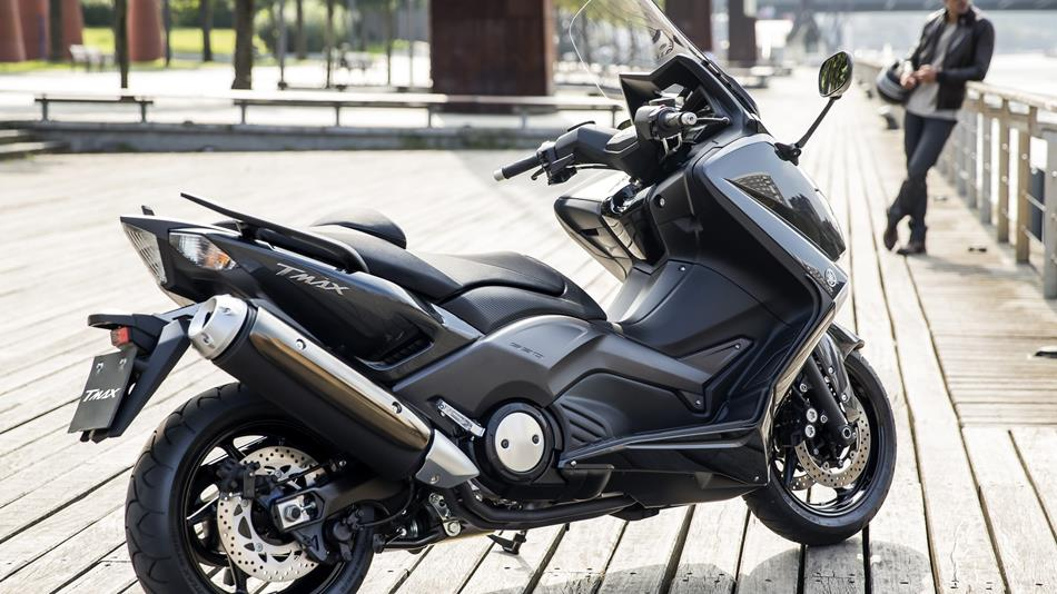 гидроциклы ямаха 150