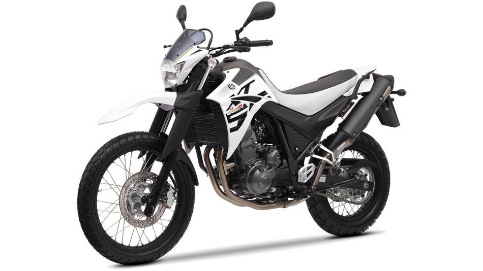 xt660r 2014 moto yamaha motor france. Black Bedroom Furniture Sets. Home Design Ideas