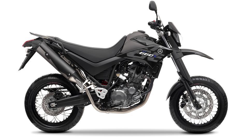 xt660x 2014 moto yamaha motor france. Black Bedroom Furniture Sets. Home Design Ideas