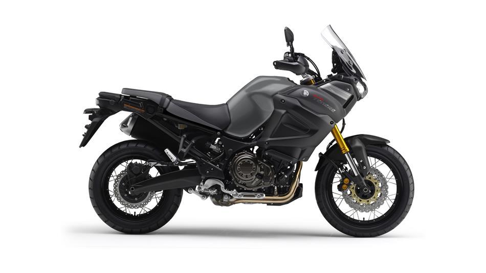 xt1200z super t n r 2014 motorcycles yamaha motor uk. Black Bedroom Furniture Sets. Home Design Ideas