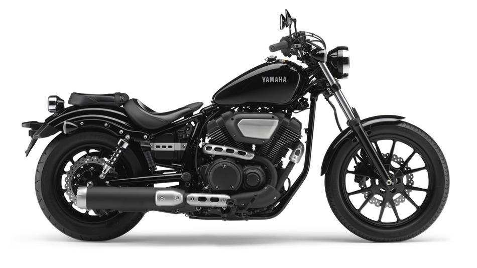 Xv950 2015 Moto Yamaha Motor France