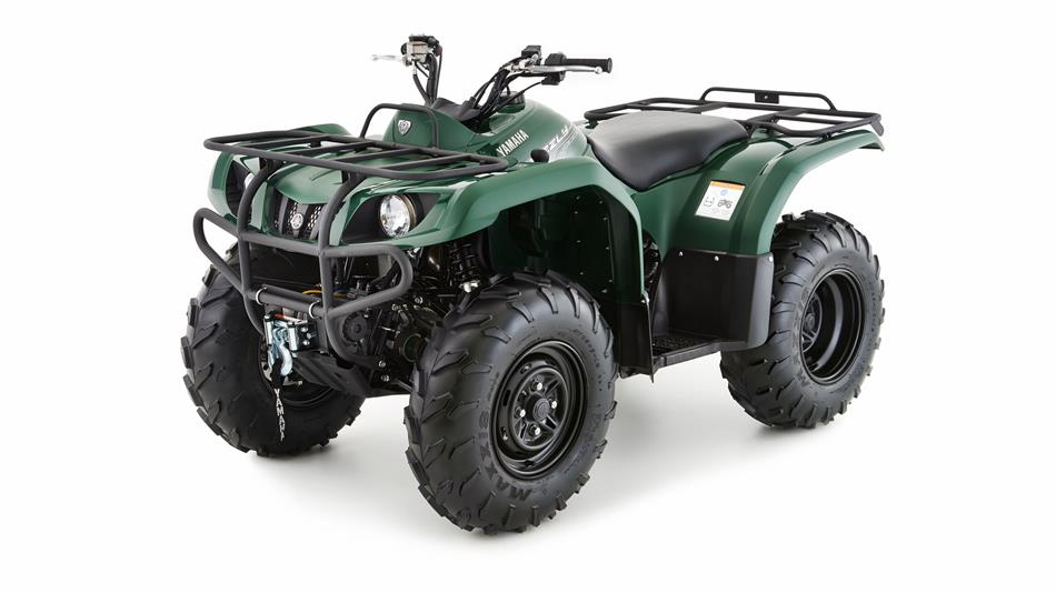 2014-Yamaha-Grizzly-350-4WD-EU-Solid-Green-Studio-007