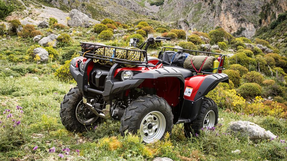 2014 grizzly 700 problems autos post for 2014 yamaha atv
