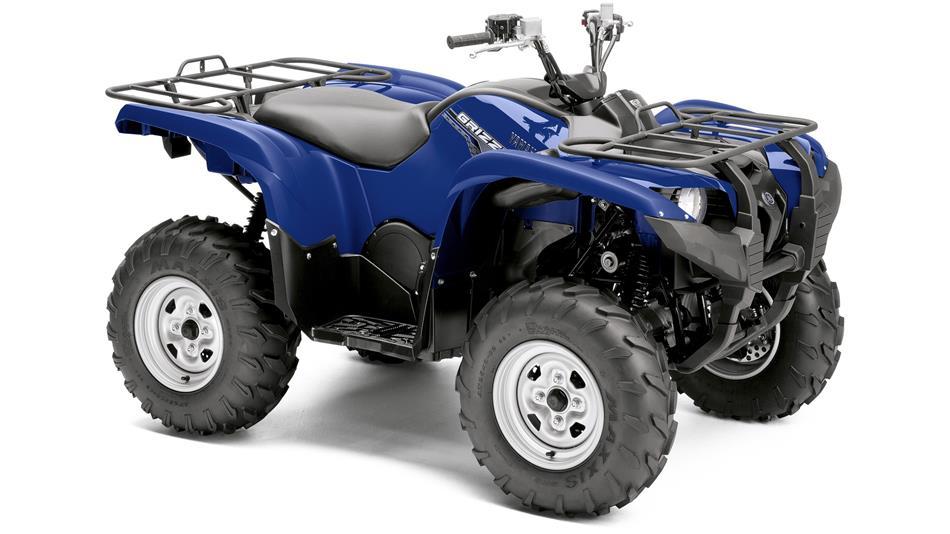 950+Yamaha+Rhino 2014-Yamaha-Grizzly-700-EPS-EU-Yamaha-Blue-Studio-001