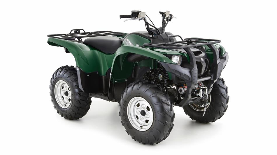 2014 yamaha grizzly 700 2014 recalls autos post for Yamaha grizzly 350 for sale craigslist
