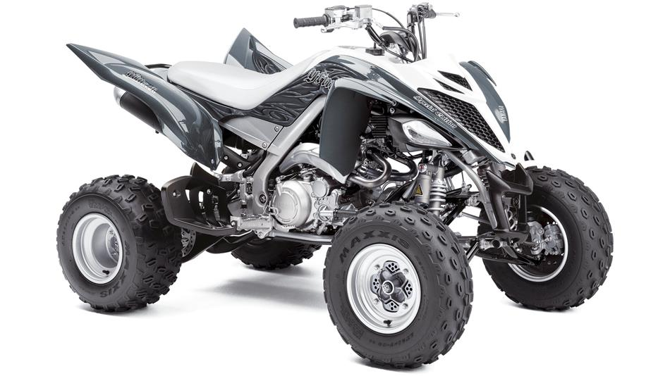 2014 yamaha grizzly 550 wiring diagram polaris sportsman for 2017 yamaha grizzly 700 hp