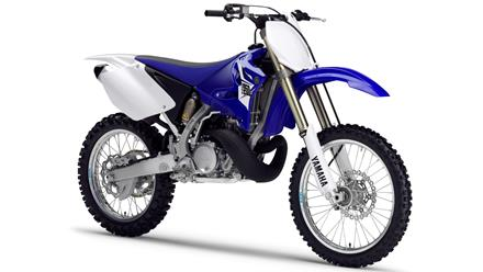 Diagram Of 2014 Yz 250f Autos Post