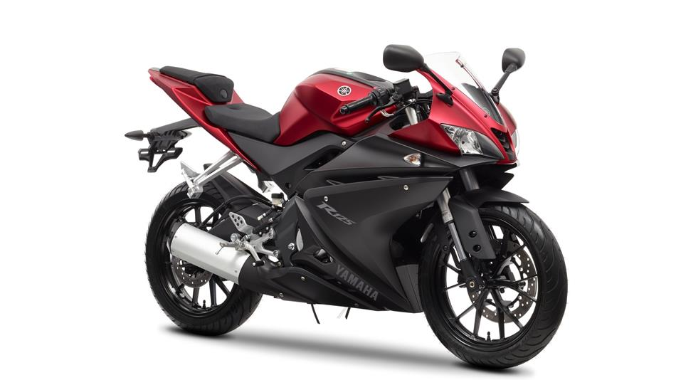 yamaha indonesia positioning and launching automatic motorcycles in indonesia case analysis The new yamaha nmax will be launched in indonesia 2015 yamaha nmax all-new scooter launches in indonesia but goes the transmission is of course automatic.
