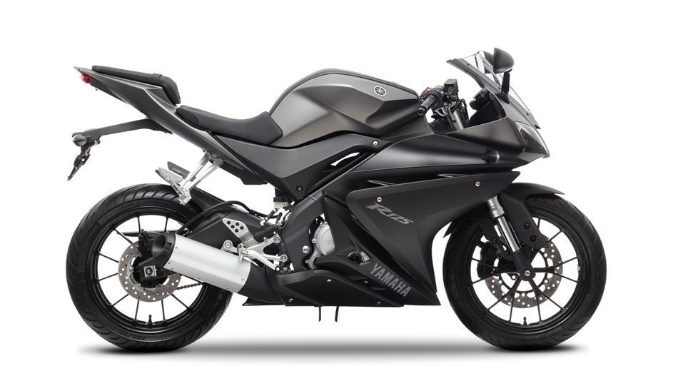 2014-Yamaha-YZF...