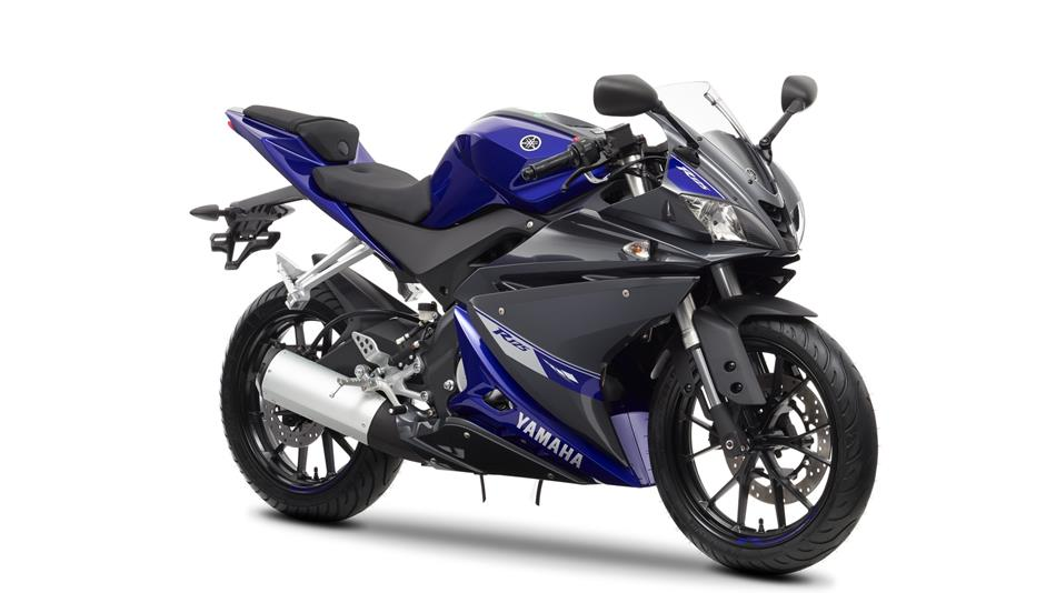 Yamaha Motorcycles Uk Offers