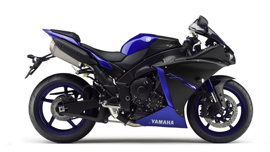 Yamaha R1 Crossplane - Page 2 2014-Yamaha-YZF-R1-EU-Race-Blu-Studio-002