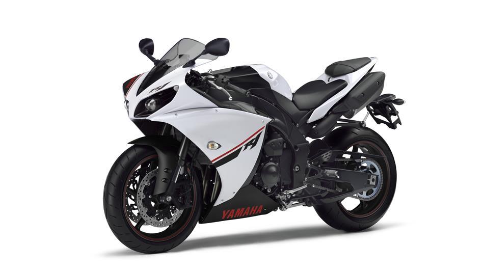 2016 Yamaha R3 >> YZF-R1 2014 - Motorcycles - Yamaha Motor UK