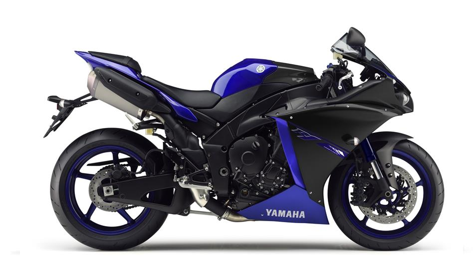 yzf r1 2014 moto 39 s yamaha motor belgie. Black Bedroom Furniture Sets. Home Design Ideas