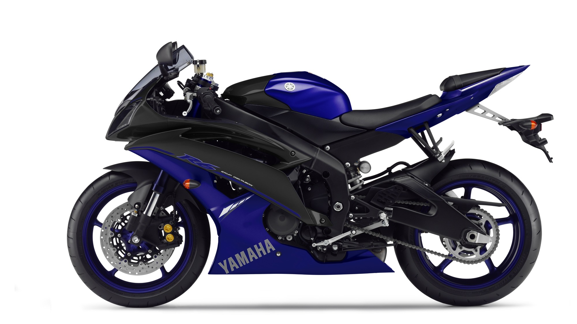 2014 Yamaha R6 Price Car Interior Design