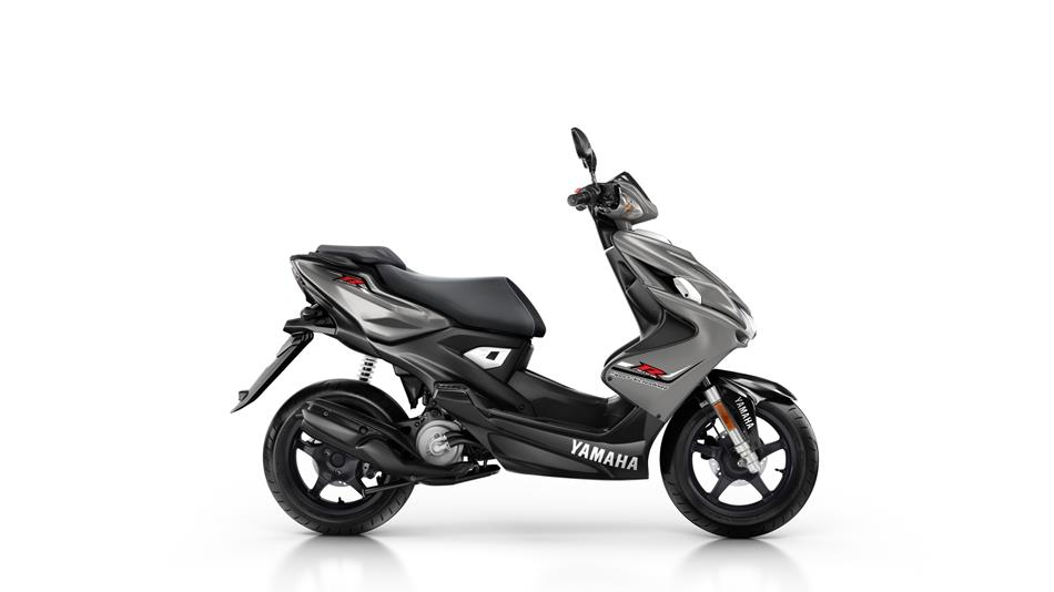 description the official movie of the new 2013 yamaha aerox r 2013 ...