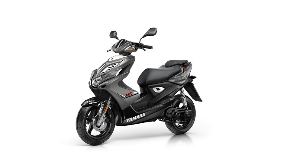 aerox r 2015 scooters yamaha motor uk. Black Bedroom Furniture Sets. Home Design Ideas