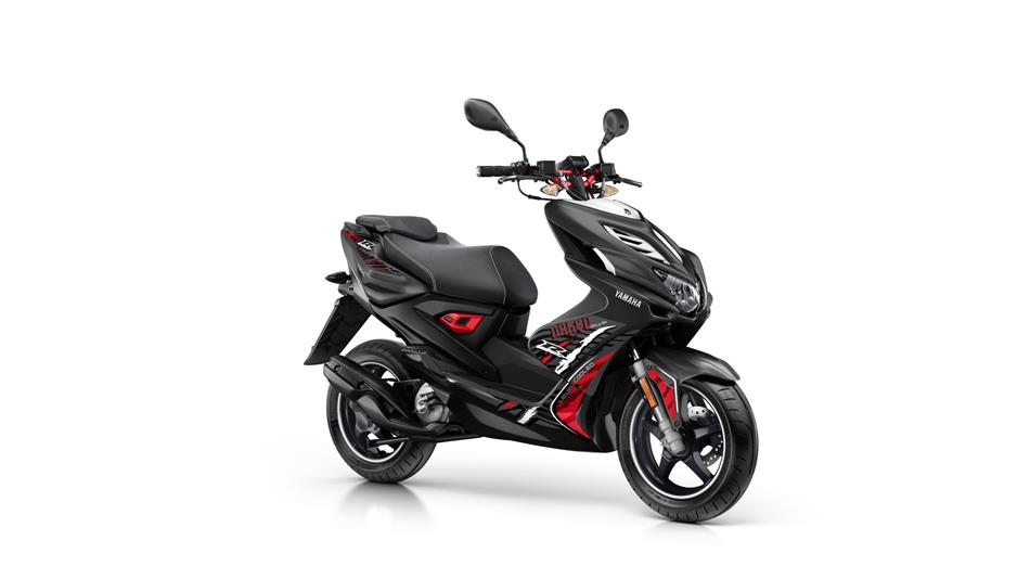 yamaha 2015 50 inch side by side autos post