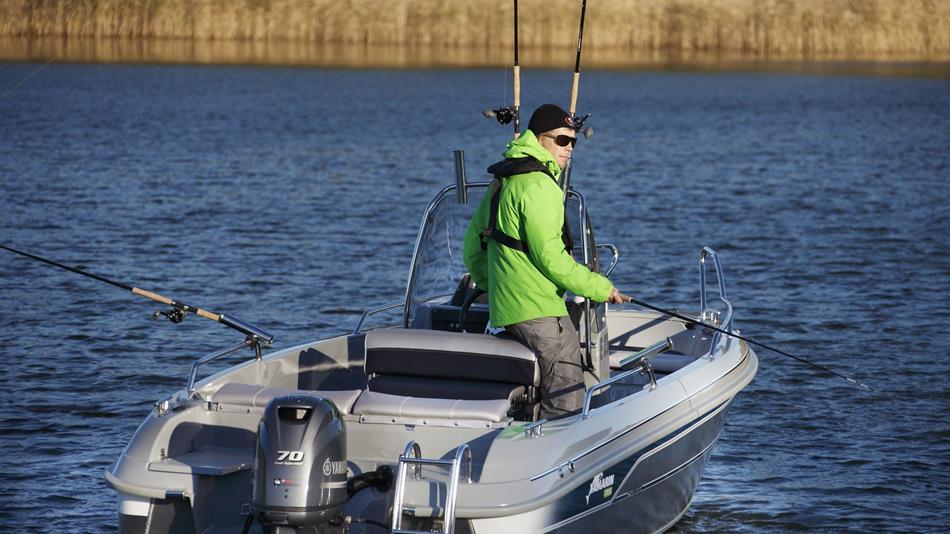 2015 70 hp yamaha outboard