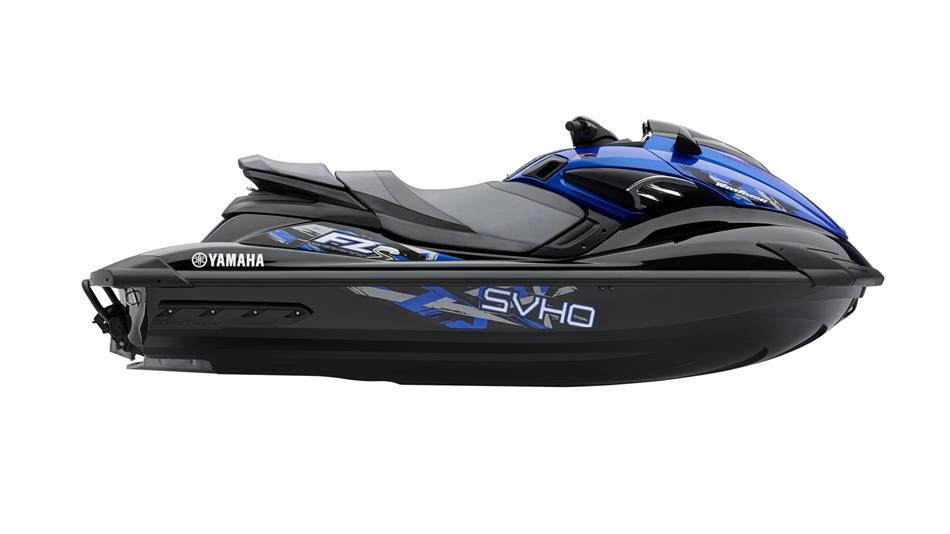 2015-Yamaha-FZS-EU-Black-Metallic-with-Azure-Blue-Metallic-Studio-002