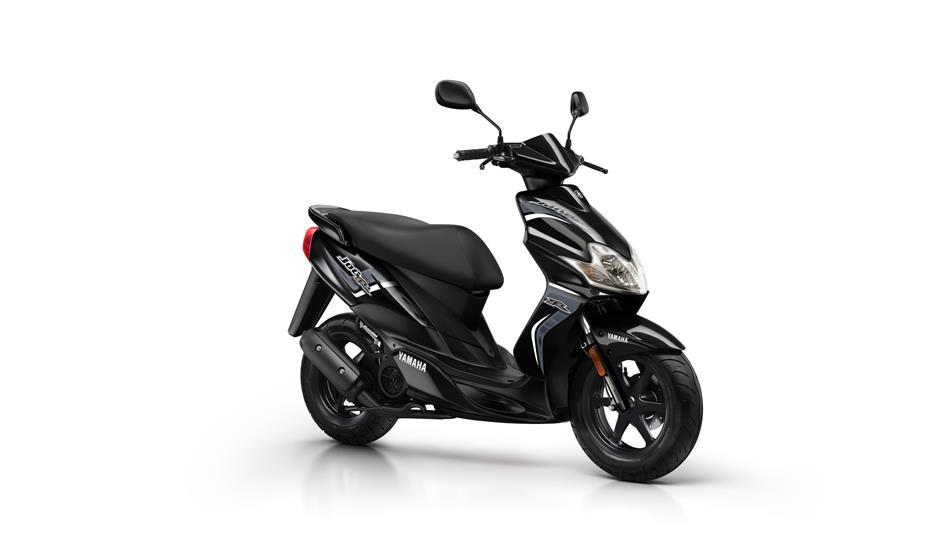 motorcycles scooters 50 cc yamaha jog rr 50cc car interior design. Black Bedroom Furniture Sets. Home Design Ideas