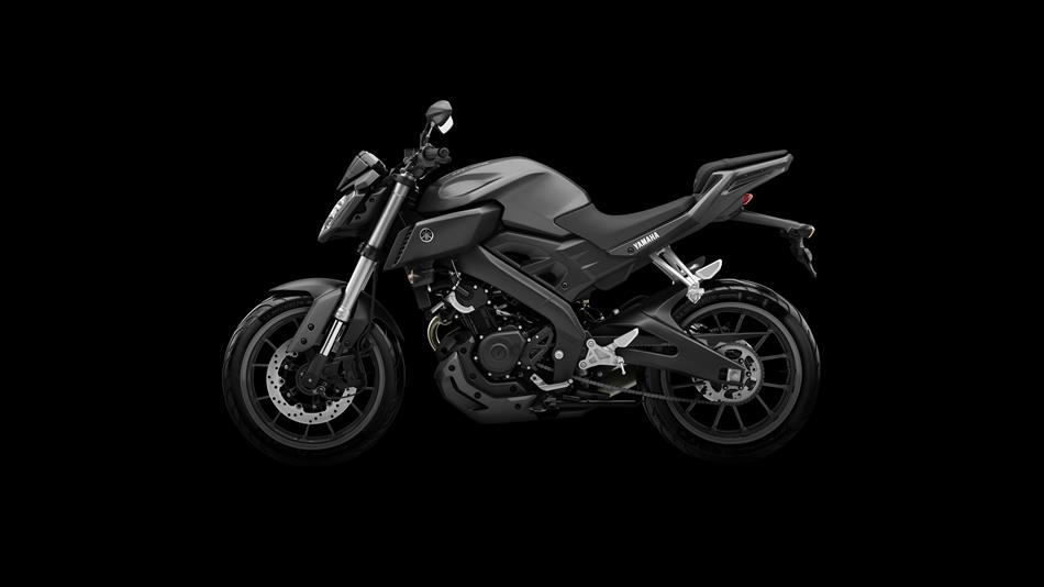 mt 125 abs 2015 motorcycles yamaha motor europe. Black Bedroom Furniture Sets. Home Design Ideas