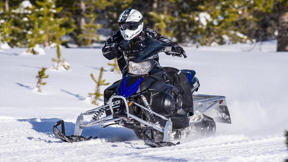phazer x tx 2015 snowmobiles yamaha motor croatia. Black Bedroom Furniture Sets. Home Design Ideas