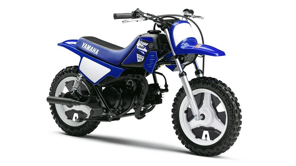 PIWIS explication - Page 4 2015-Yamaha-PW50-EU-Racing-Blue-Static-001