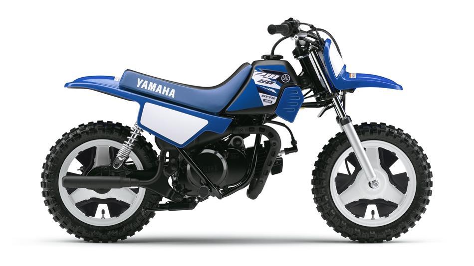 2015-Yamaha-PW50-EU-Racing-Blue-Studio-002.jpg