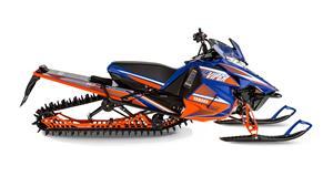 SRViper M-TX 162 LE