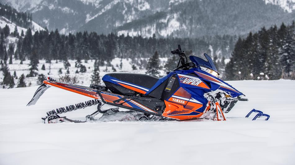 yamaha snowmobiles 2015 images galleries with a bite