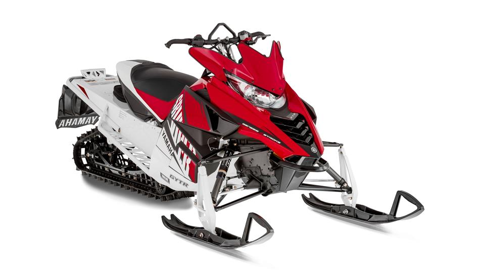 2015-Yamaha-SRVIPER-X-TX-EU-Racing-Red-Studio-001
