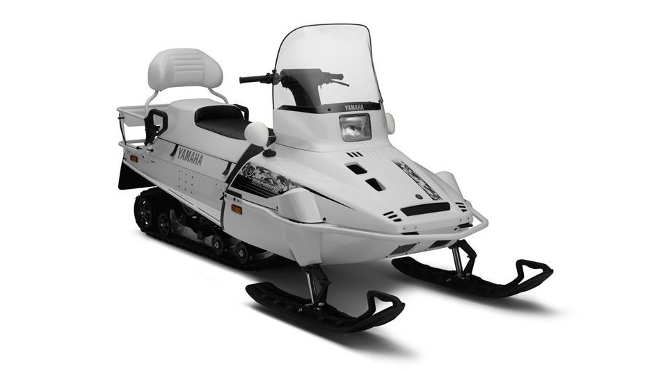 2015-Yamaha-VK540IV-LTD-RU-White-Studio-001