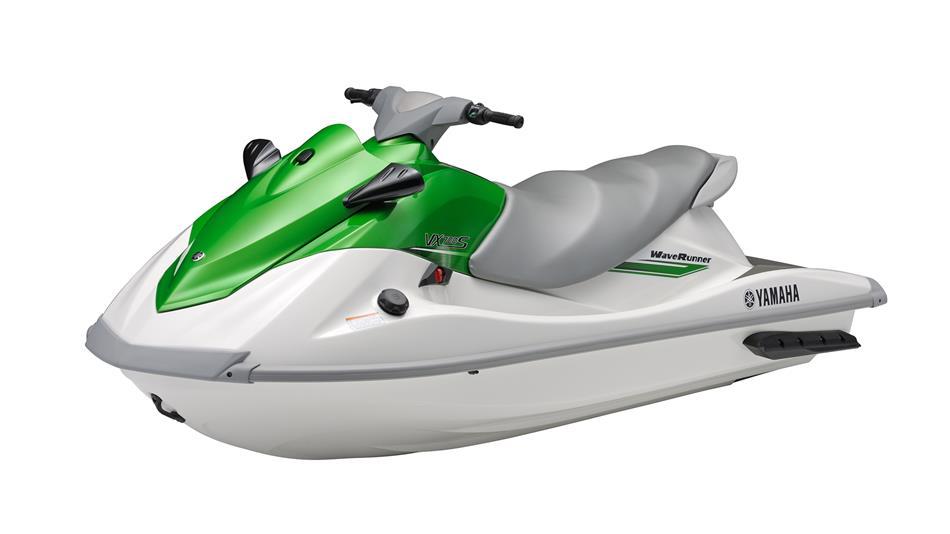 2015-Yamaha-VX700S-RU-Green-Static-001