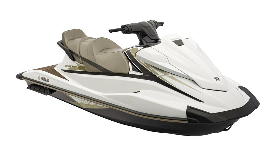 vx cruiser 2015 waverunners yamaha motor uk