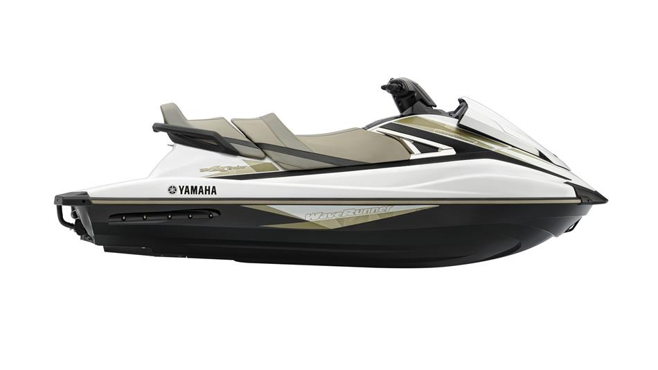 2015 yamaha vx autos post