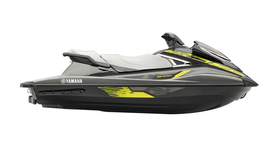 2015-Yamaha-VXS-EU-Carbon-Metallic-Studio-002