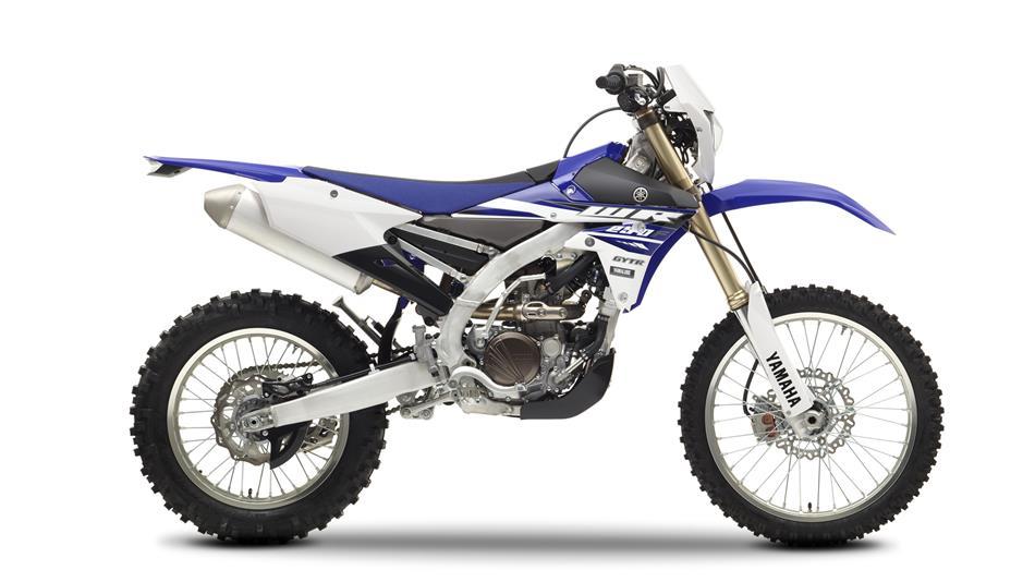 [Image: 2015-Yamaha-WR250F-EU-Racing-Blue-Studio-002.jpg]