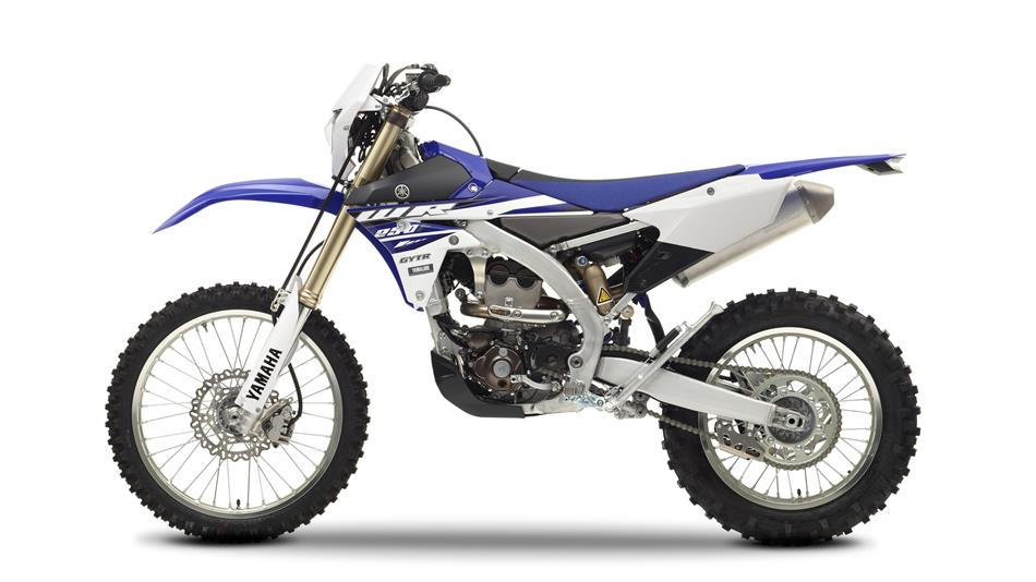 2015-Yamaha-WR250F-EU-Racing-Blue-Studio-006.jpg