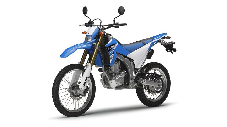 Yamaha Xlt Performance Parts