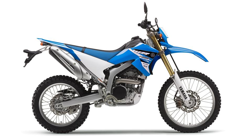 2015 yamaha wr250r eu racing blue studio 002