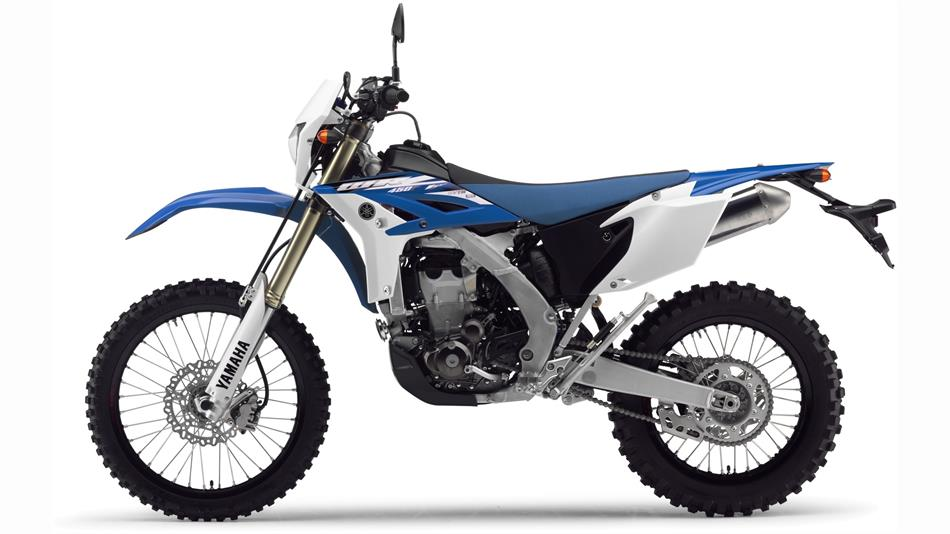 2015 yamaha wr450 autos post. Black Bedroom Furniture Sets. Home Design Ideas