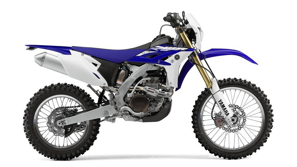 2014 Yamaha Wr450f Horsepower Specifications Autos Post