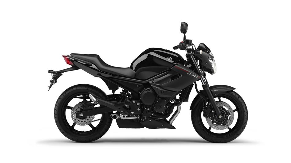 Black Kawasaki Atv