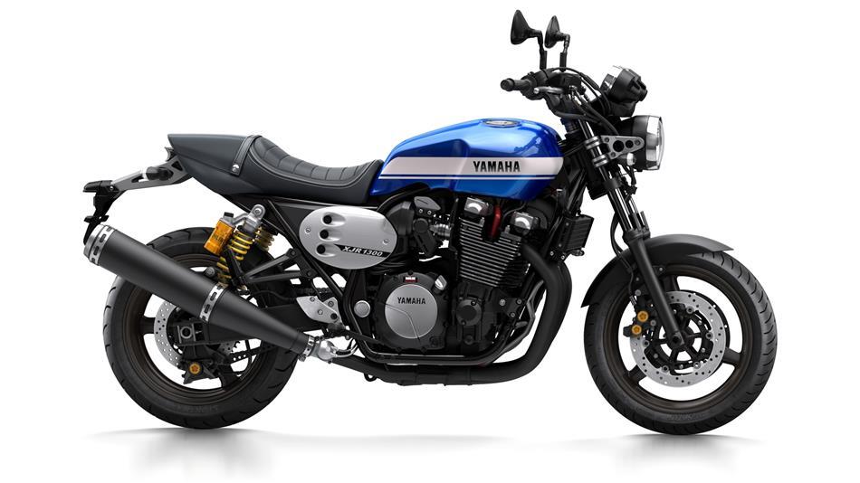 BULAMASSIN BÖYLESİNİİİİ Yamaha - İkinci El Motor