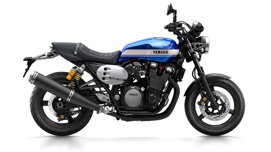 Nuevo bicho malo de kawasaki. 2015-Yamaha-XJR1300-EU-Power-Blue-VR360-004