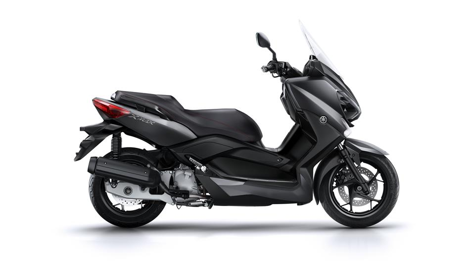 x max 125 2015 features techspecs scooters yamaha motor uk. Black Bedroom Furniture Sets. Home Design Ideas