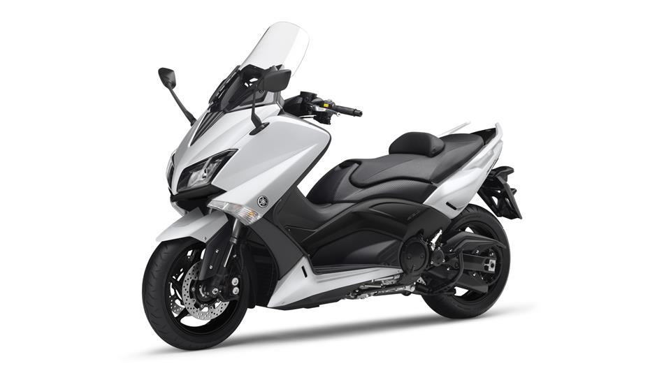 Filtro de Aceite para Yamaha XP T-MAX 530 2014.