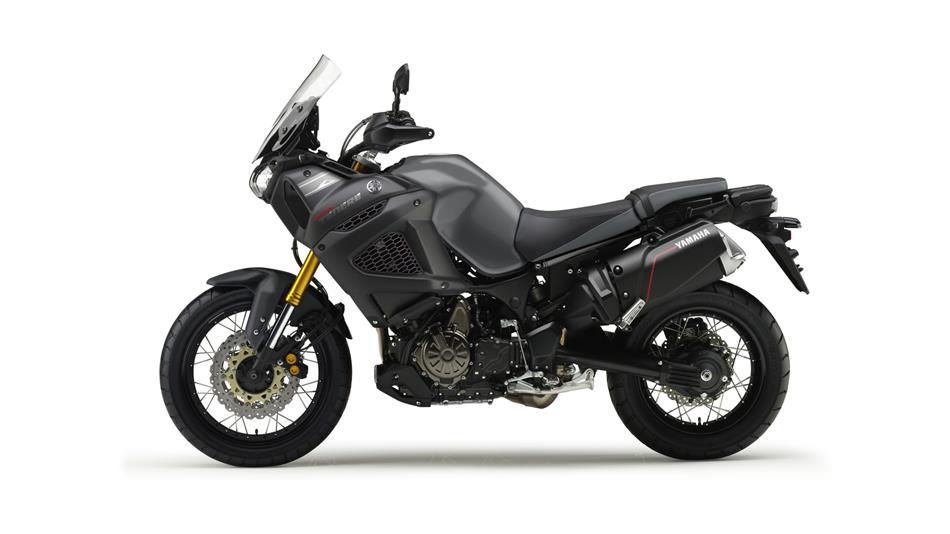 xt1200z super t n r 2015 motocicletas yamaha motor espa a. Black Bedroom Furniture Sets. Home Design Ideas