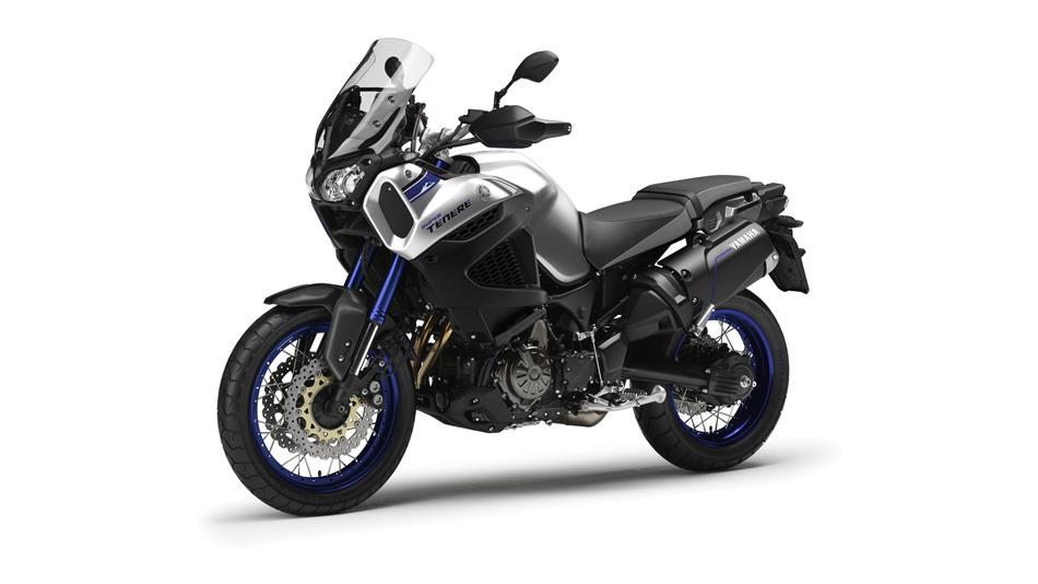 Africa Twin 2015 2015-Yamaha-XT1200Z-Super-Tenere-EU-Race-Blu-Studio-007